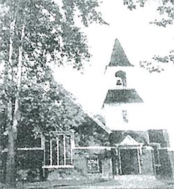 churchfromscan