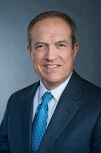 Francis Slavin, Slavin Law Firm, Phoenix, AZ