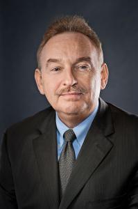 Joseph Moritz, Slavin Law Firm, Phoenix, AZ