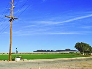 Condemnation / Eminent Domain, FJSLega.com, Phoenix, Arizona