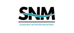 Sonshine Network Ministries