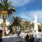 The beauty of Crete.