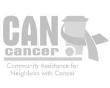 CAN-Cancer-logo
