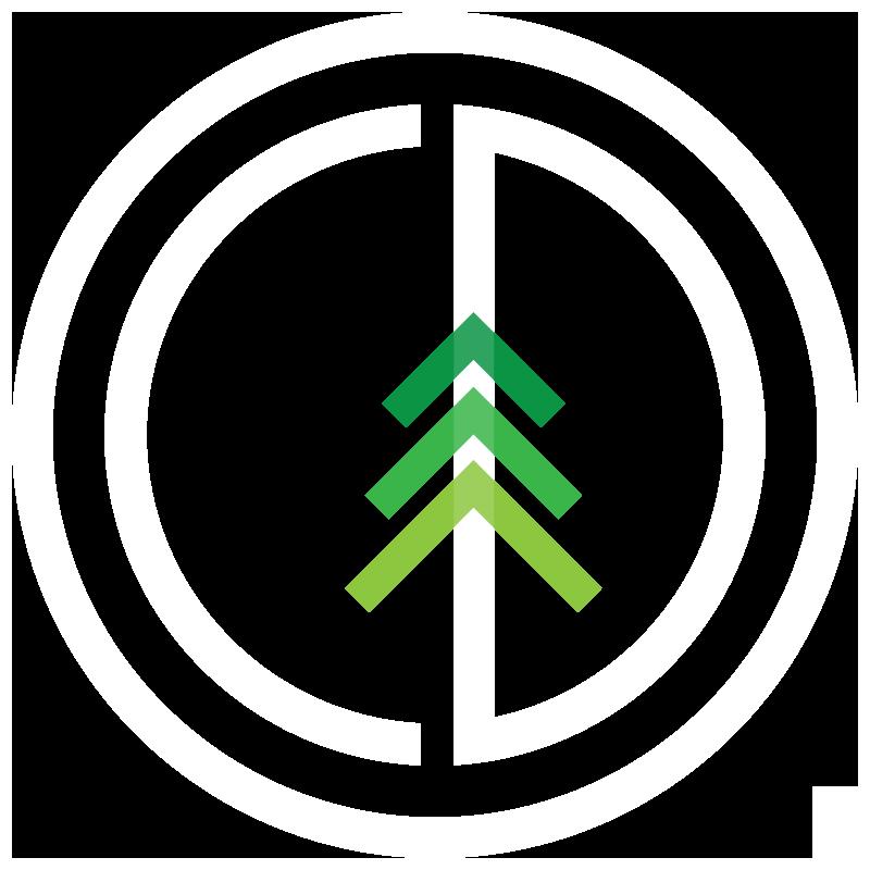 Cascade-Disposal_footer-logo