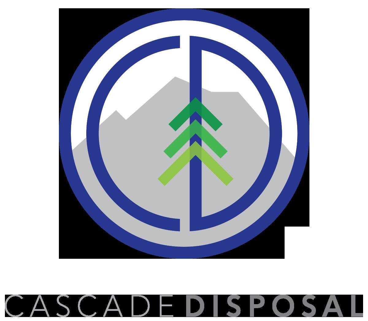 Cascade Disposal   Bend, Oregon – Cascade Disposal is a