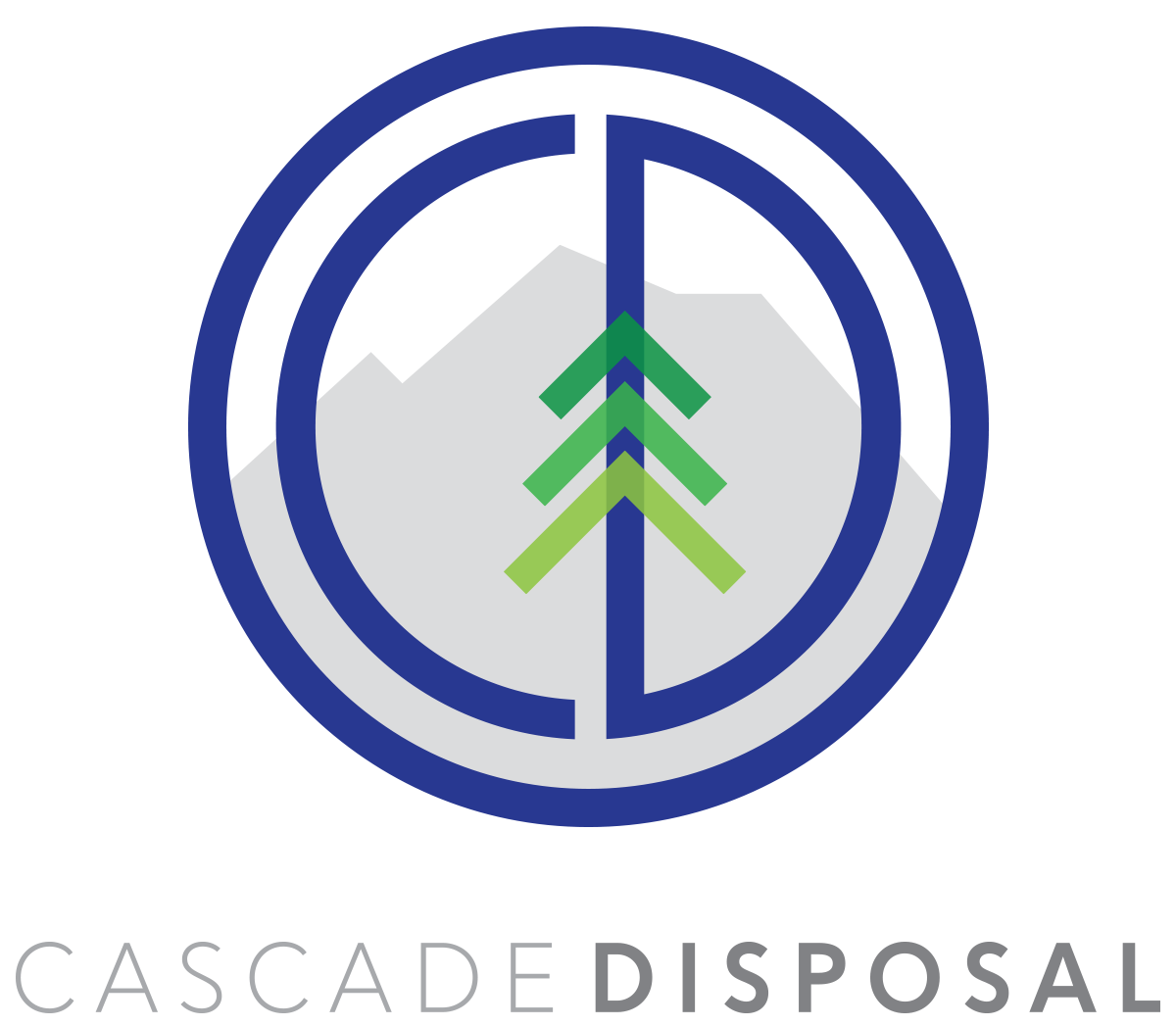Cascade-Disposal_main-logo
