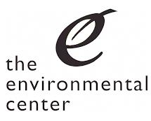 Environmental Center logo