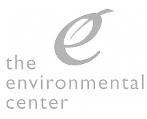Environmental Center logo