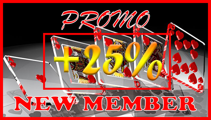agen-sabung-ayam-s128-promo-poker-new-member