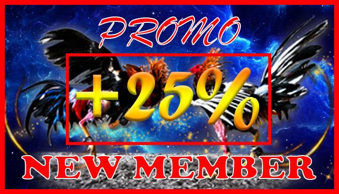 agen sabung ayam s128 - promo sabung ayam new member