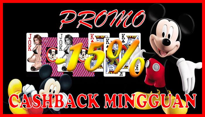agen sabung ayam s128 - promo tangkas cashback