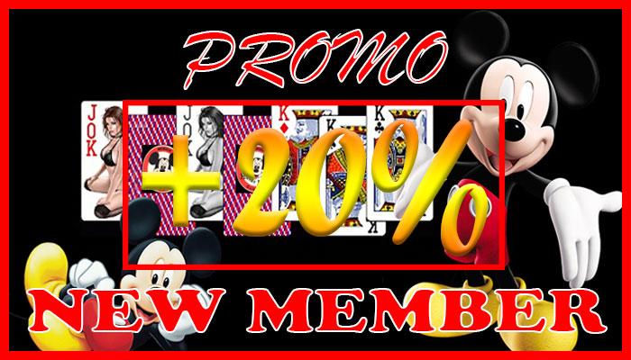 agen sabung ayam s128 - promo tangkas new member
