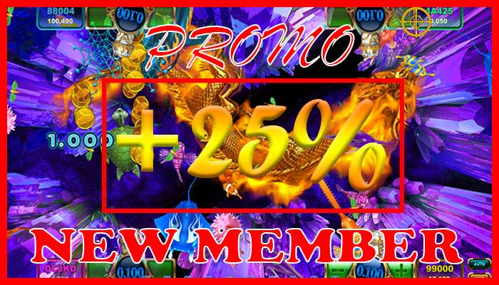 agen-sabung-ayam-s128---promo-tembak-ikan-new-member