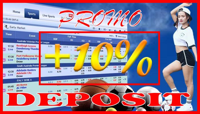 agen-sabung-ayam-s128-promo-bola-deposit