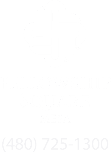 Fellowship Square Mesa