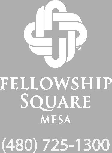 Fellowship Square Mesa