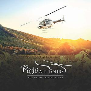 Paso Air Tours 60_35