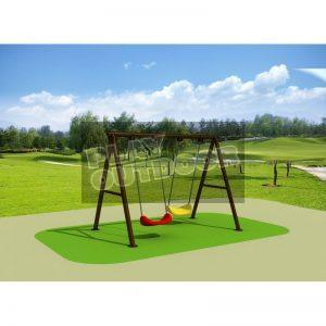 Swings QQ001
