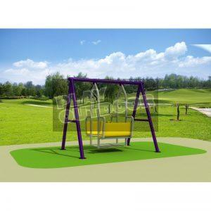Swings QQ003