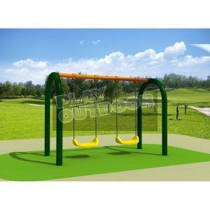 Swings QQ005