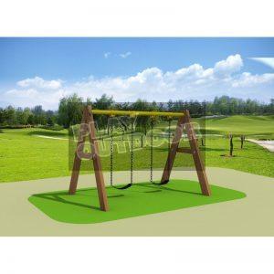 Swings QQ007