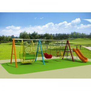 Swings QQ013