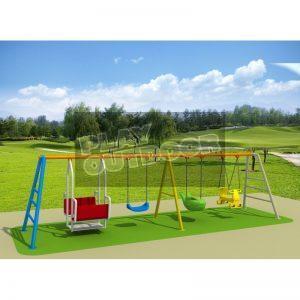 Swings QQ014