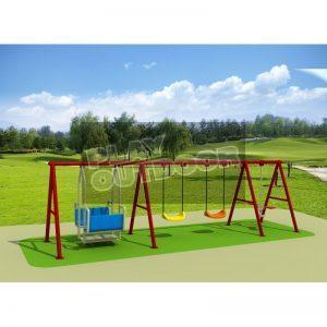 Swings QQ015