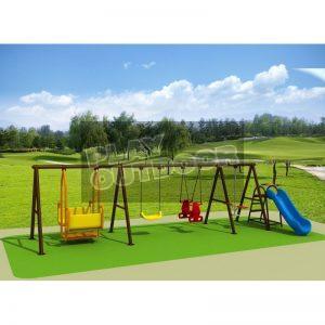 Swings QQ016