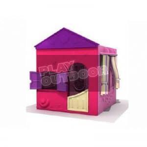 Playhouse PO-PH0027