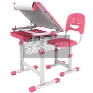 Junior Desk with Storage Drawer - PO-TB203