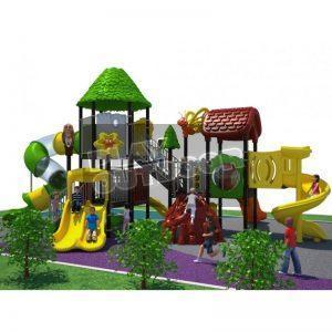 Tree House AP-OP20702