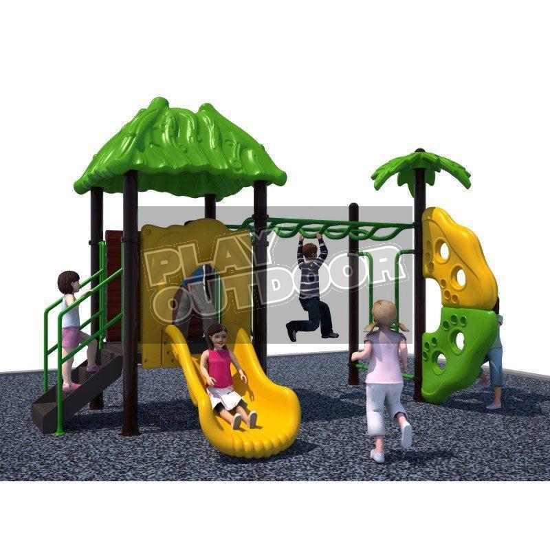 Tree House AP-OP20709