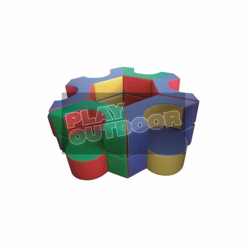 Soft Play AP-SP0005