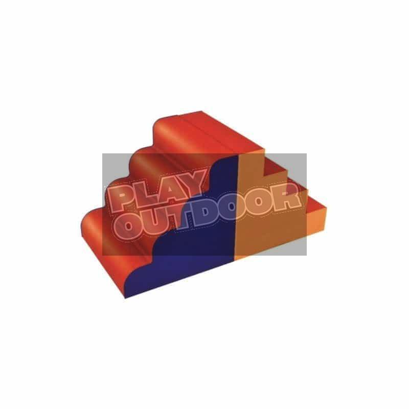 Soft Play AP-SP0004
