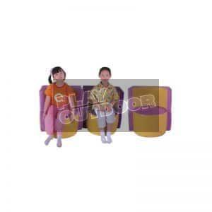 Soft Play AP-SP0053