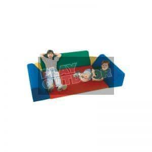 Soft Play AP-SP0056