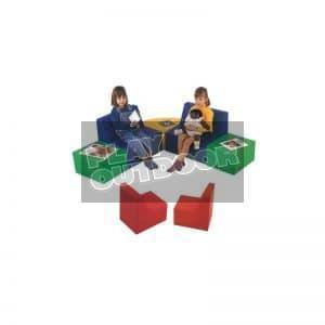Soft Play AP-SP0055