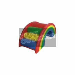 Soft Play AP-SP0061