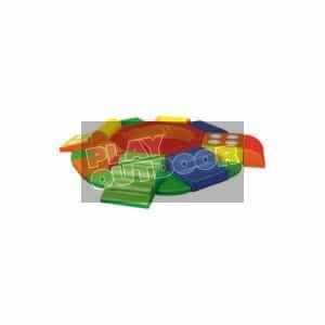 Soft Play AP-SP0064