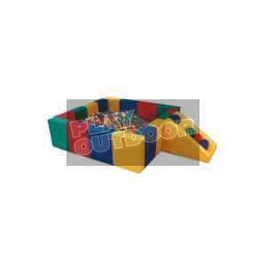 Soft Play AP-SP0065