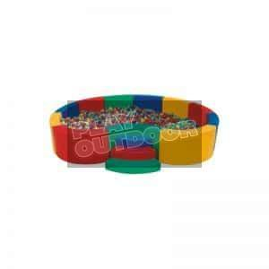 Soft Play AP-SP0067