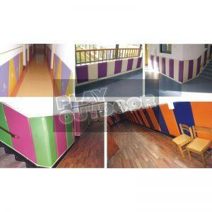 Soft Play AP-SP0068