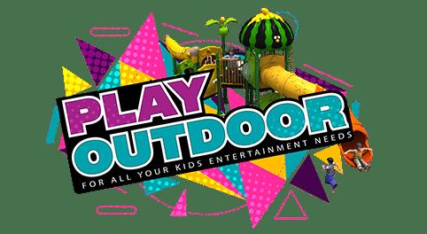 Play Outdooor | Playground Equipment
