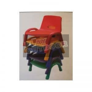 Mini Chairs - HIGO-17120-2