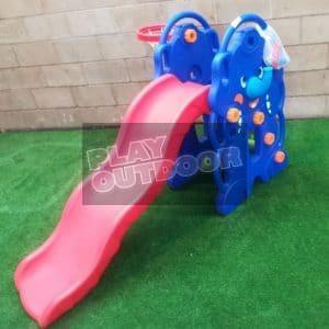 Baby Slide | HIGO-HT005A