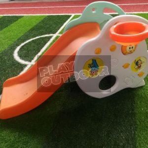 Baby Slide | HIGO-HT005B