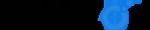 Arwizon
