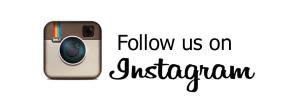 follow-us-on-instagram