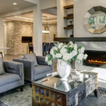 5 Smart Upgrades That Boost Your Home's Appeal